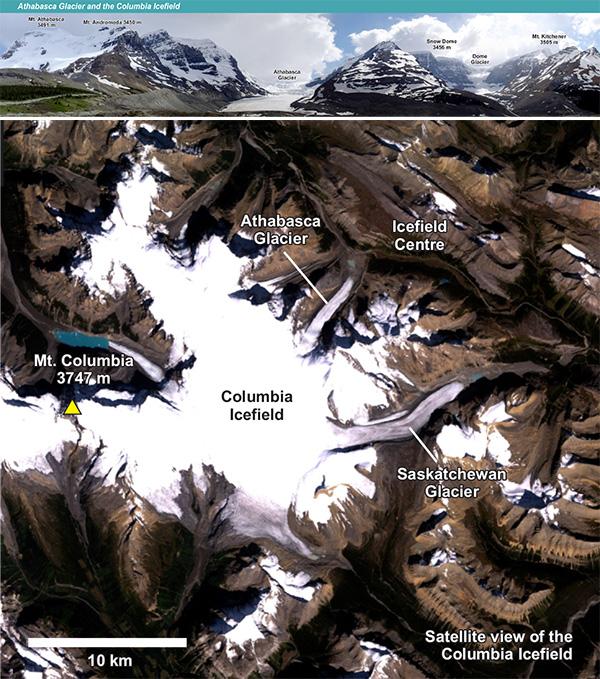 glacier11.jpg