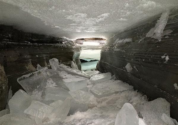 ice10.jpg