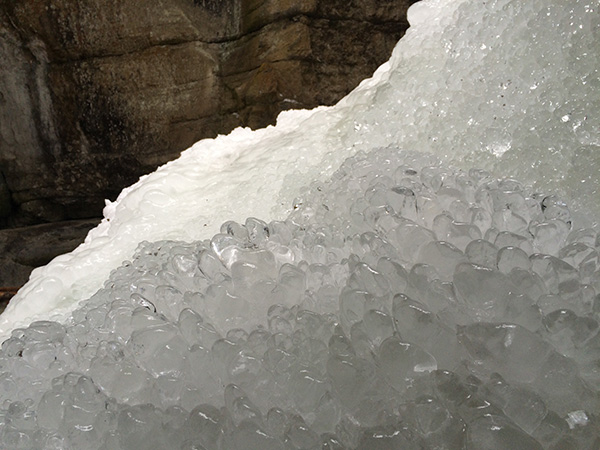 ice13.jpg