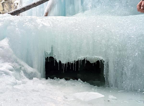 ice7a.jpg
