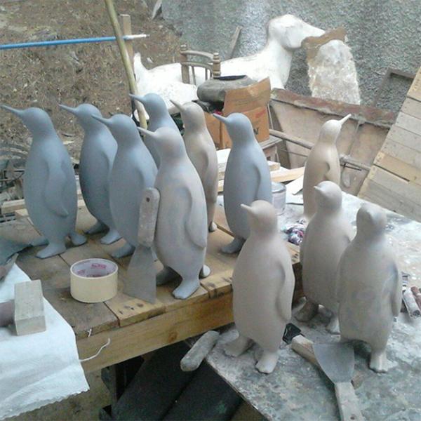 pinguino15.jpg