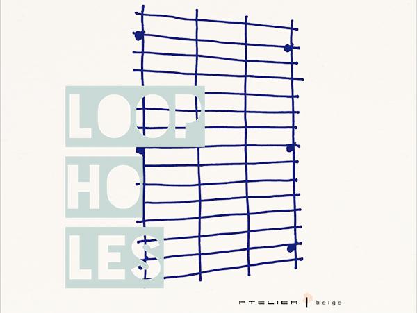 loopholes1.jpg