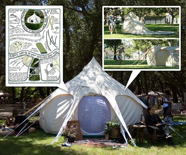 tent0.jpg