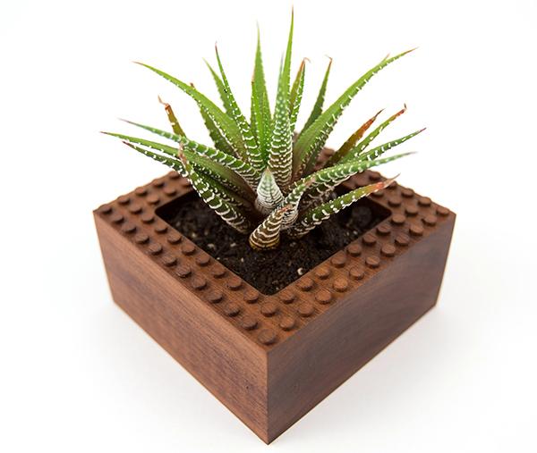 legoplant5.jpg
