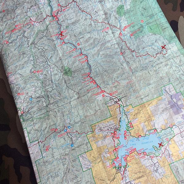 map-600.jpg