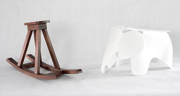 elephant7.jpg