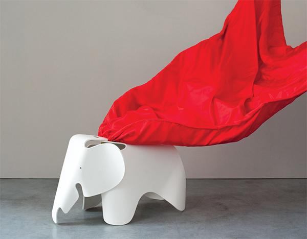 elephant9.jpg