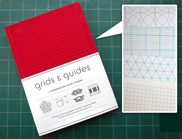 grids1.jpg