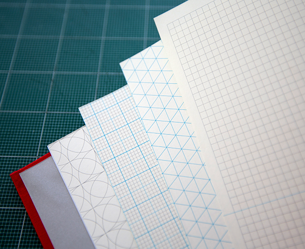 grids4.jpg