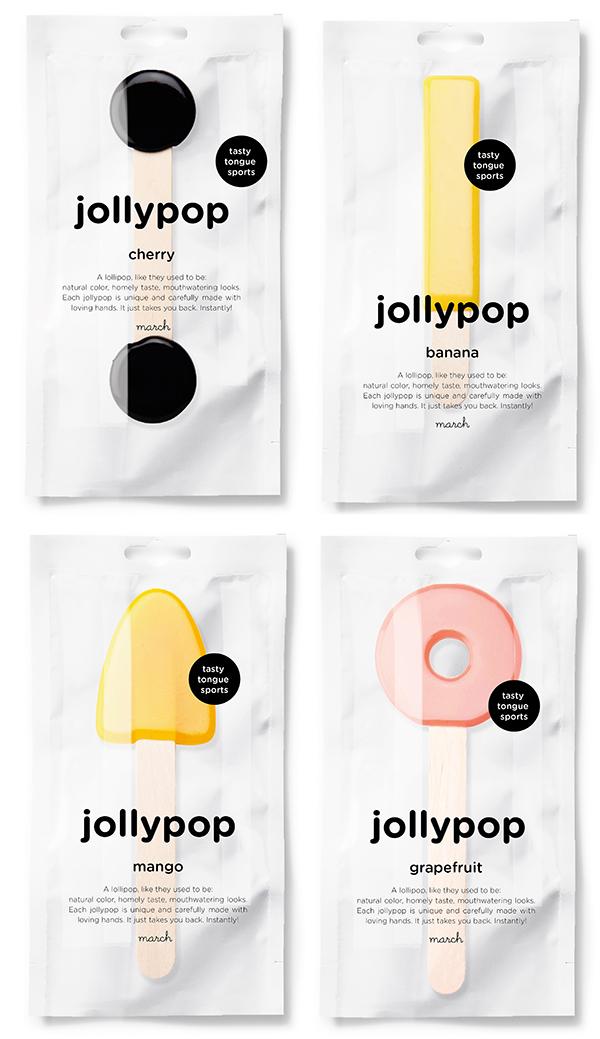 jollypop10.jpg