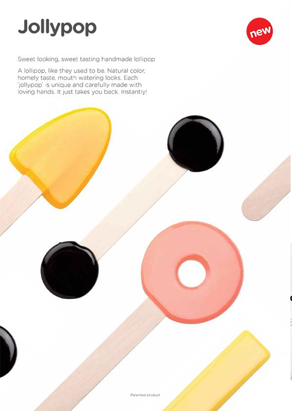 jollypop3.jpg