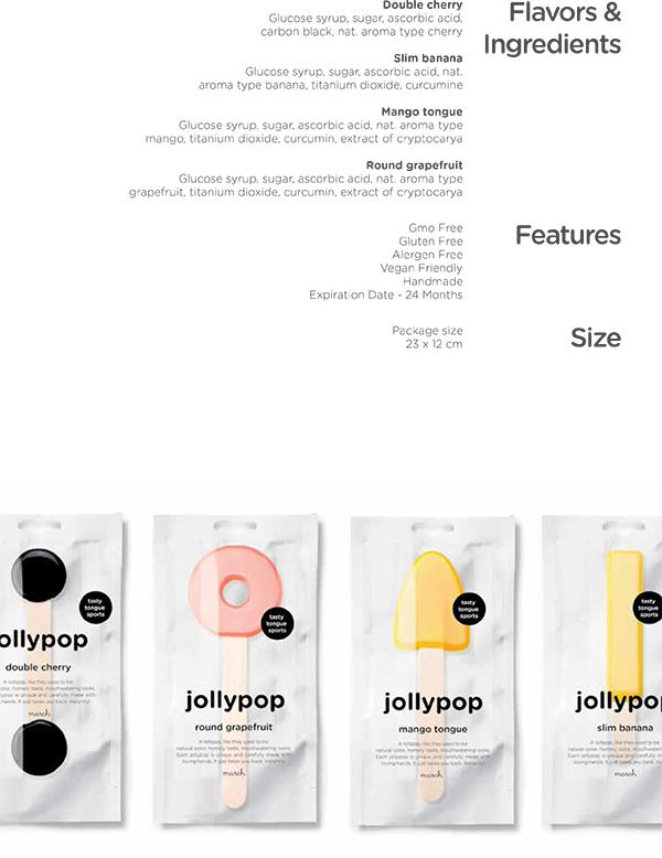 jollypop4.jpg