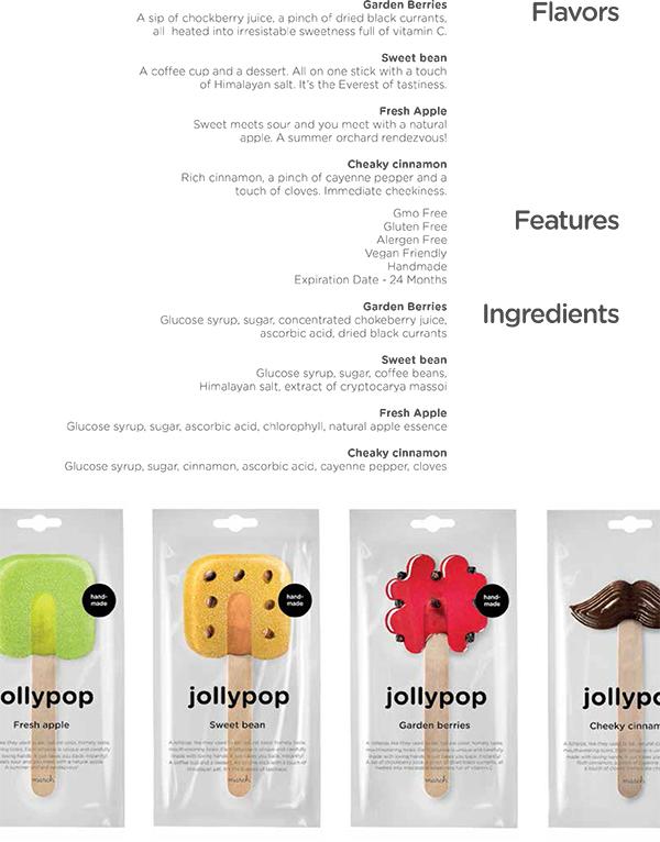 jollypop6.jpg