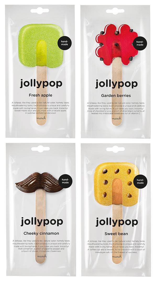 jollypop8.jpg