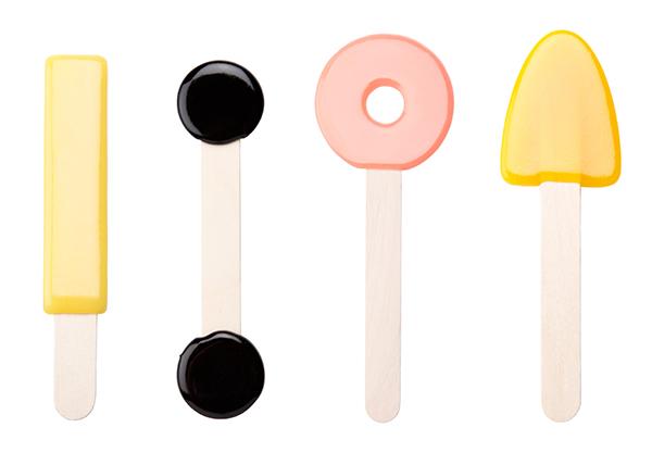 jollypop9.jpg