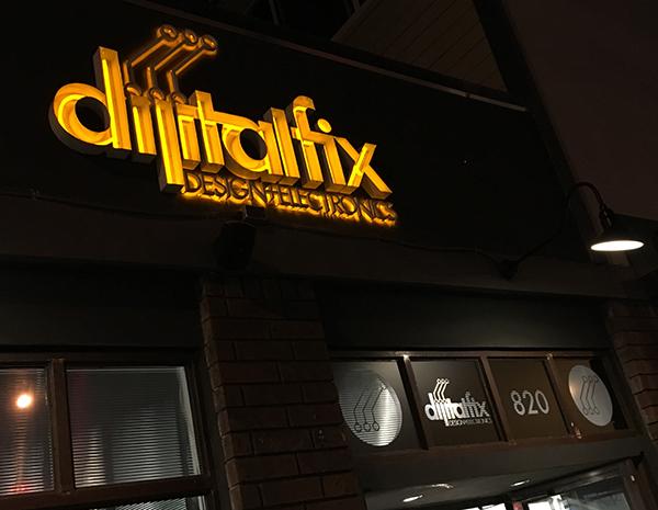 dijitalfix1.jpg