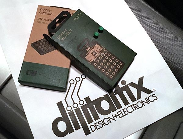dijitalfix8.jpg