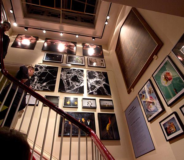 foodmuseum2.jpg