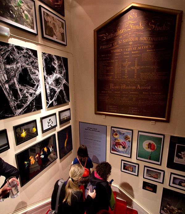 foodmuseum3.jpg