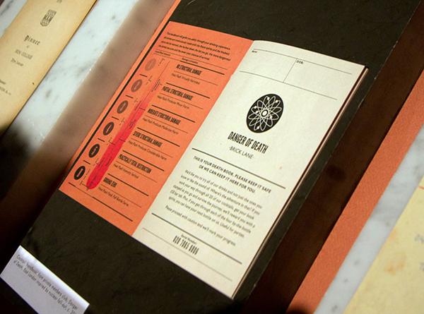 foodmuseum7.jpg