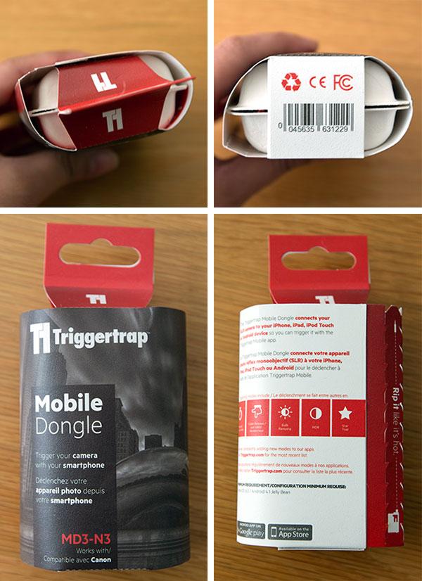 triggertrap1.jpg