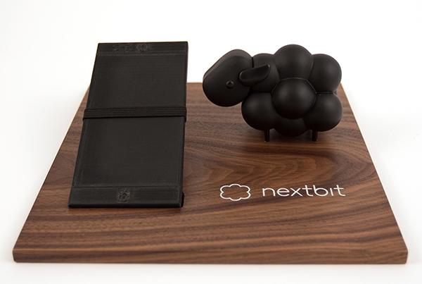 cnextbit2.jpg