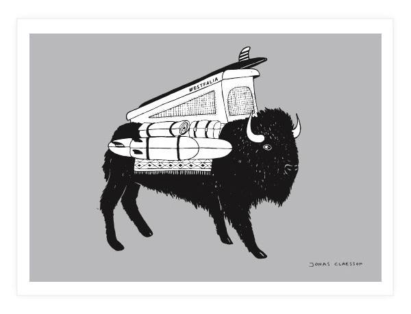 buffalomobile.jpg