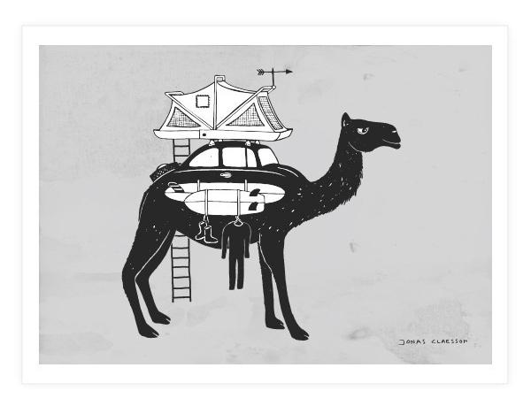 camelmobile.jpg