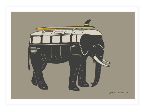 elephantmobile.jpg