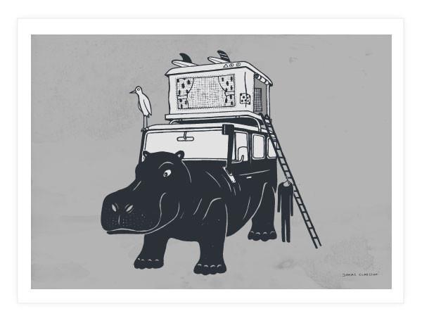 hippopotabus.jpg