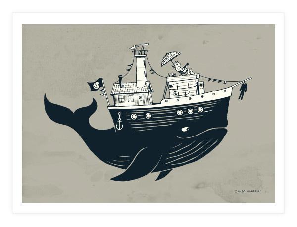 oceanvoyager.jpg