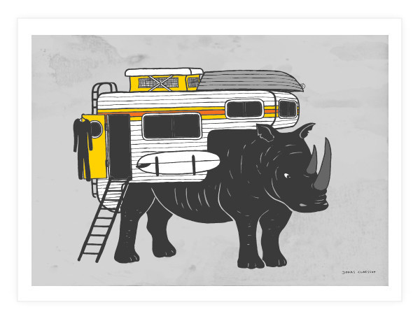 rhinomobile.jpg