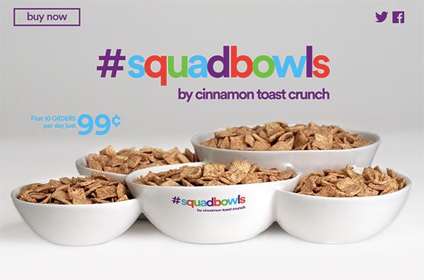 squadbowls1.jpg