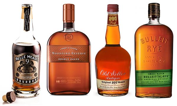 bourbons10.jpg