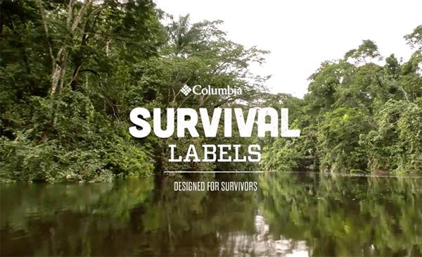 survival1.jpg