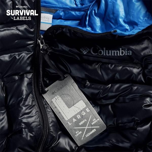 survival17.jpg