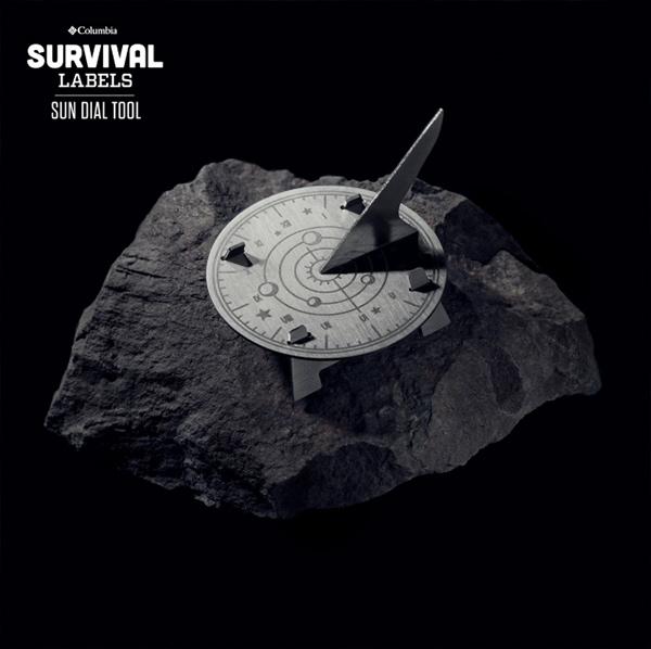 survival18.jpg