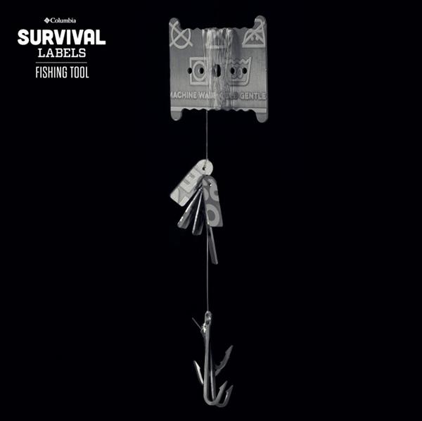 survival19.jpg