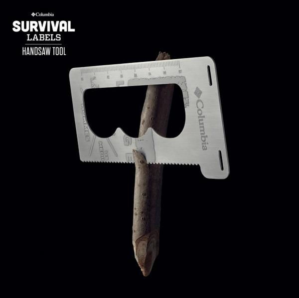 survival20.jpg