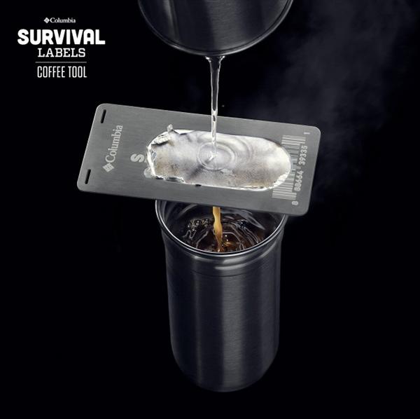 survival21.jpg