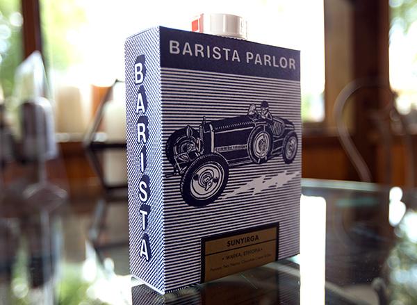 barista-box1.jpg