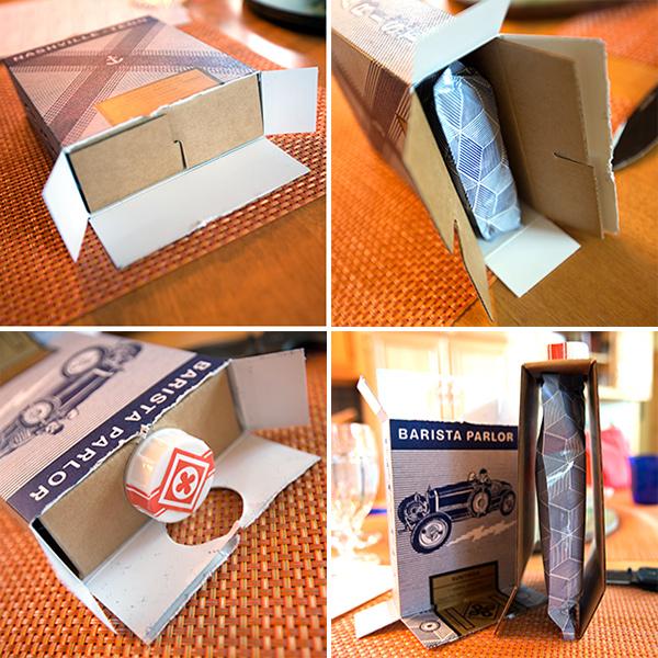 barista-box10.jpg