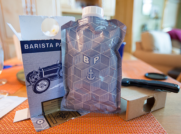 barista-box11.jpg