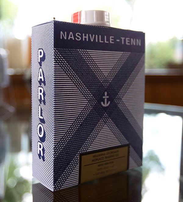 barista-box2.jpg