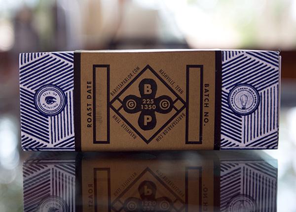 barista-box3.jpg