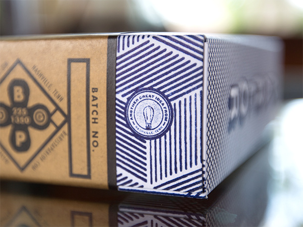 barista-box4.jpg