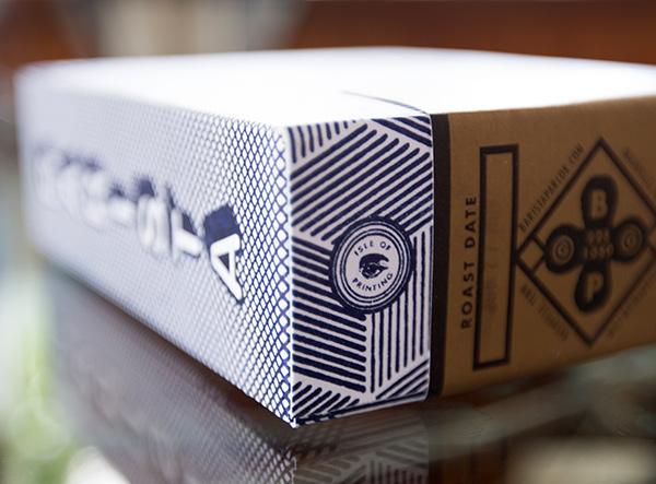 barista-box5.jpg