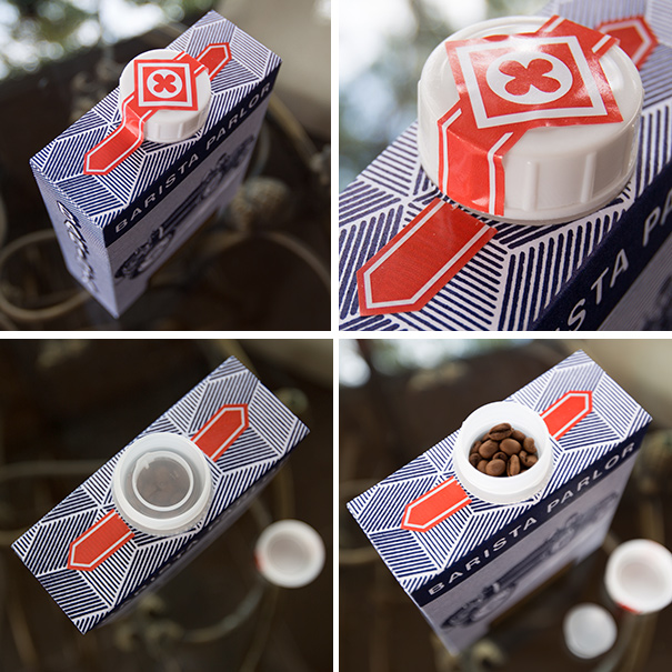 barista-box6.jpg