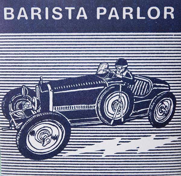 barista-box9.jpg