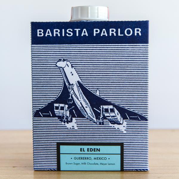 barista5.jpg